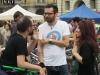 bike-torino-pride-2012-piazza-castello-18