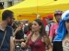 bike-torino-pride-2012-piazza-castello-19