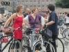 bike-torino-pride-2012-piazza-castello-2