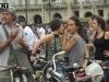 bike-torino-pride-2012-piazza-castello-20