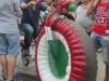 bike-torino-pride-2012-piazza-castello-21