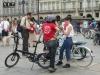 bike-torino-pride-2012-piazza-castello-22