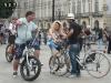 bike-torino-pride-2012-piazza-castello-23
