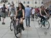 bike-torino-pride-2012-piazza-castello-24