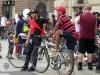 bike-torino-pride-2012-piazza-castello-25