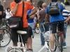 bike-torino-pride-2012-piazza-castello-26
