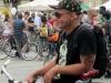 bike-torino-pride-2012-piazza-castello-27