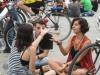 bike-torino-pride-2012-piazza-castello-28