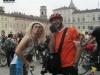 bike-torino-pride-2012-piazza-castello-29
