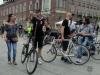 bike-torino-pride-2012-piazza-castello-3