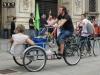 bike-torino-pride-2012-piazza-castello-30