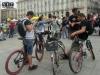 bike-torino-pride-2012-piazza-castello-31