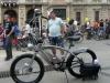 bike-torino-pride-2012-piazza-castello-32