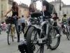 bike-torino-pride-2012-piazza-castello-33