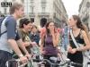 bike-torino-pride-2012-piazza-castello-34