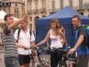 bike-torino-pride-2012-piazza-castello-35