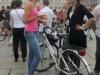 bike-torino-pride-2012-piazza-castello-36