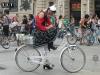 bike-torino-pride-2012-piazza-castello-37