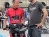 bike-torino-pride-2012-piazza-castello-38