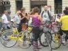 bike-torino-pride-2012-piazza-castello-39