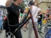 bike-torino-pride-2012-piazza-castello-4