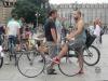bike-torino-pride-2012-piazza-castello-40
