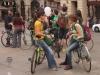 bike-torino-pride-2012-piazza-castello-41