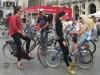 bike-torino-pride-2012-piazza-castello-42