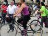 bike-torino-pride-2012-piazza-castello-43