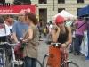 bike-torino-pride-2012-piazza-castello-44