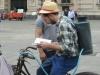 bike-torino-pride-2012-piazza-castello-45