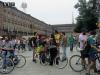 bike-torino-pride-2012-piazza-castello-5