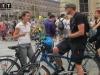 bike-torino-pride-2012-piazza-castello-6