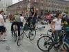bike-torino-pride-2012-piazza-castello-7