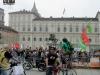 bike-torino-pride-2012-piazza-castello-8