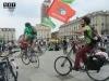bike-torino-pride-2012-piazza-castello-9