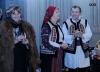 biserica ortodoxa moldoveneasca torino