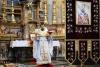 Biserica Parohia Ortodoxa Moldoveneasca Sfantul Nicolae din Torino