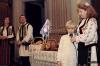 Parohia ortodoxa moldoveneasca din Torino