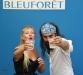 Marina Nekhaeva - Bleuforet TFW #2