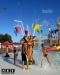 acquapark italiani