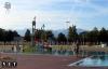 bambini Acquapark Blu Paradise