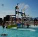 Blu Paradise Acquapark  nuovo parco acquatico di Orbassano