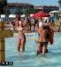 отличнейший аквапарк Италия