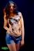body art torino