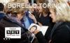 Casting call Borello - serata di premiazione e sfilata