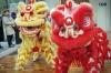 Capodanno cinese 2015 News Events Turin