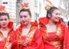 Cinese Torino festa capodanno 2015_8