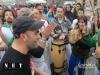 capoeira-brasiliana-torino-1