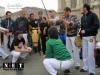 capoeira-brasiliana-torino-13